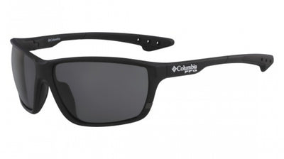 Columbia C531SP SLACK TIDE Sunglasses