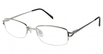 Aristar AR16350 Eyeglasses