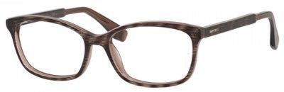 Jimmy Choo Jc140 Eyeglasses