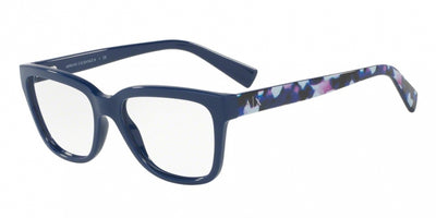 Armani Exchange 3036F Eyeglasses