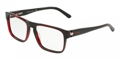 Starck Eyes 3049 Eyeglasses
