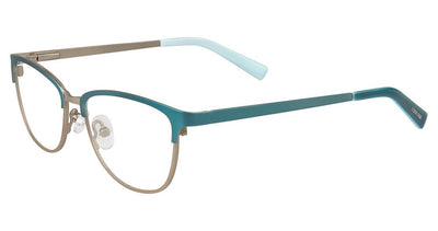 Converse K201TEA46 Eyeglasses