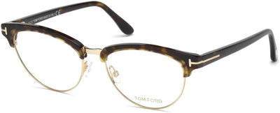 Tom Ford 5471 Eyeglasses