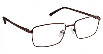 Superflex SF1099T Eyeglasses