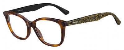 Jimmy Choo Jc188 Eyeglasses