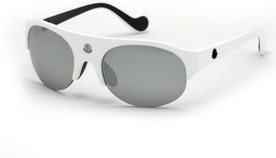 Moncler 0050 Sunglasses