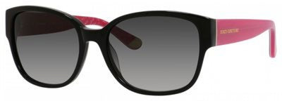 Juicy Couture Ju573 Sunglasses