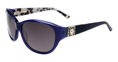 Anne Klein 7003 Sunglasses