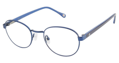 Choice Rewards Preview CU1021 Eyeglasses