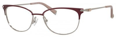 Max Mara Mm1279 Eyeglasses