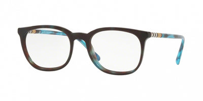 Burberry 2266 Eyeglasses