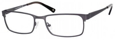 Banana Republic Carlyle Eyeglasses