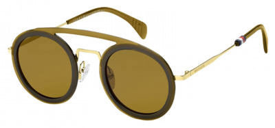 Tommy Hilfiger Th1541 Sunglasses