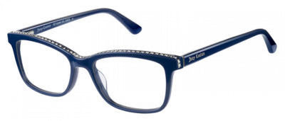 Juicy Couture Ju179 Eyeglasses