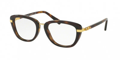 Coach 6106B Eyeglasses