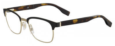 Boss Orange Bo0339 Eyeglasses