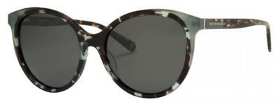 Banana Republic Deena Sunglasses