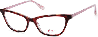 Candies 0170 Eyeglasses