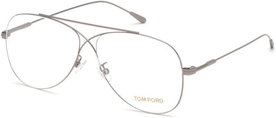 Tom Ford 5531 Eyeglasses