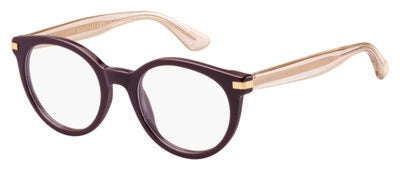 Tommy Hilfiger Th1518 Eyeglasses