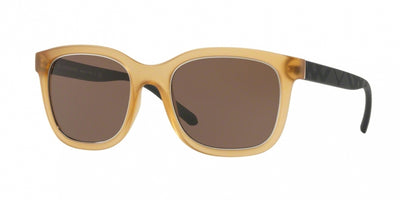 Burberry 4256 Sunglasses
