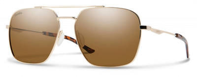 Smith DoubleDown Sunglasses