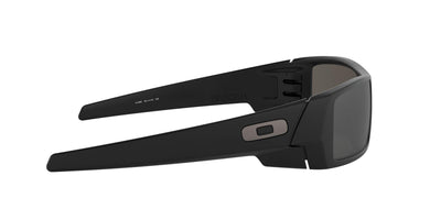 12-856 - Black - Black Iridium Polarized