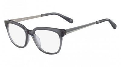 Nine West NW8006 Eyeglasses