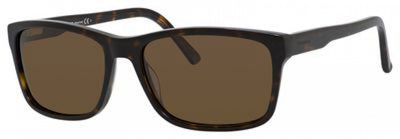 Chesterfield Chesterf03 Sunglasses