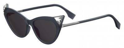 Fendi FF0356 Sunglasses