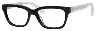 Bobbi Brown TheLucaUs Eyeglasses