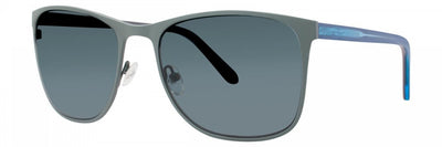 Original Penguin THE COLLINS Sunglasses