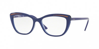 Vogue 5218 Eyeglasses