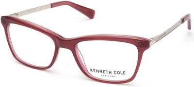 Kenneth Cole New York 0280 Eyeglasses