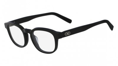 Salvatore Ferragamo SF2779 Eyeglasses