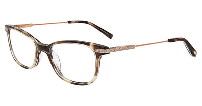 Jones New York J242PUR48 Eyeglasses