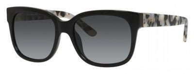 Juicy Couture Ju570 Sunglasses