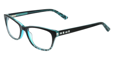 Bebe BB5142 Eyeglasses