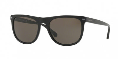 Brooks Brothers 5037S Sunglasses
