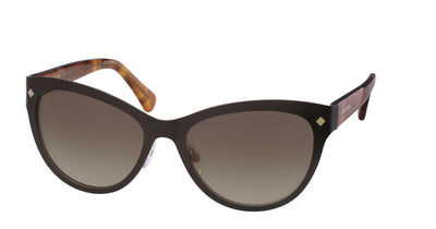 Cole Haan CH7025 Sunglasses