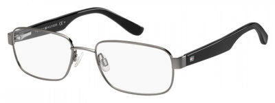 Tommy Hilfiger Th1489 Eyeglasses
