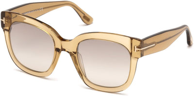 Tom Ford 0613 Sunglasses