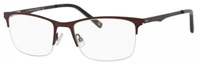 Banana Republic Luke Eyeglasses