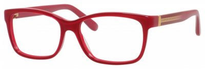 Jimmy Choo Jc129 Eyeglasses