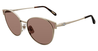 Chopard SCHC21S560594 Sunglasses