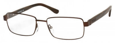 Chesterfield 59XL Eyeglasses