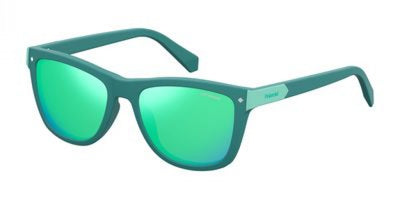 Polaroid Core Pld8025 Sunglasses