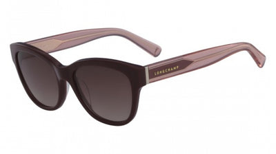 Longchamp LO618S Sunglasses