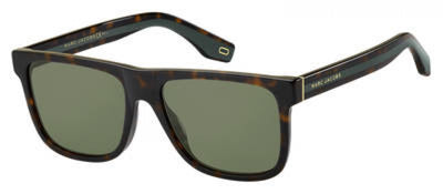 Marc Jacobs Marc275 Sunglasses