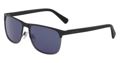 Cole Haan CH6034 Sunglasses